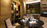 Restaurant  TaoKan Saint-Honoré