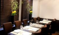 Restaurant  Yoshi