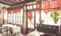 Restaurant L'Atelier de Jacques
