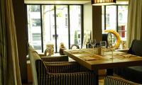 Restaurant  Joséphine
