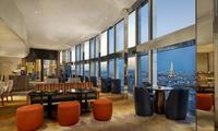Restaurant  Windo