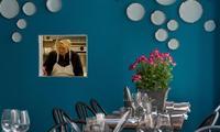 Restaurant L'Auberge Flora