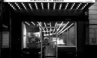 Restaurant  Paris New York