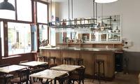 Restaurant  Bistrot S