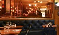 Restaurant  Brasserie Jadis Le Petit Bofinger
