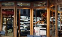 Restaurant  Petit Plisson