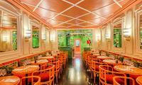 Restaurant  FERONA