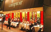 Les meilleurs bistronomiques de Paris