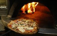Les meilleures pizzas de Paris