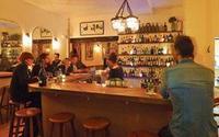 Les meilleurs bars à tapas de Paris
