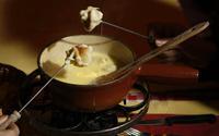 Les meilleures fondues-raclettes de Paris