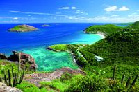 iStock-174948259_STBARTH_ANTILLES