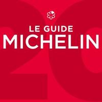 Les restaurants étoilés du guide Michelin à Paris