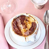 Les meilleures soupes àl'oignon de Paris