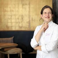 Les meilleures femmes chefs de Paris