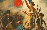 Citations pour défendre la liberté d'expression