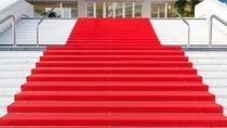 Festival de Cannes : 30 citations pour célébrer la passion du cinéma