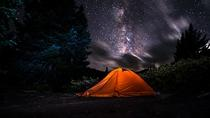Voyage au bout de la nuit, de Louis-Ferdinand Céline : les meilleures citations