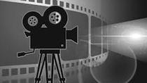 Paroles de cinéastes