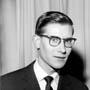 Yves Saint-Laurent en  citations