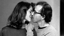 Woody Allen en citations