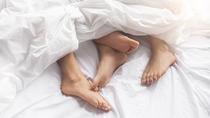 30 citations sur le sexe vu par les femmes