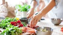 30 citations autour de la cuisine