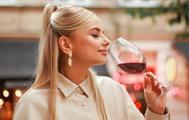 Quand le vin est tiré…