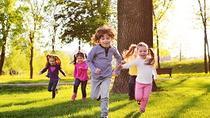 30 citations sur l'enfance