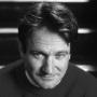 L'humour de Robin Williams en citations