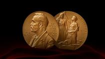30 citations sur les ambassadeurs du prix Nobel