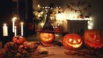 Halloween : tremblez avec nos 31 citations