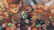 30 citations pour accompagner vos repas