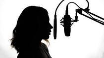 30 citations sur la voix