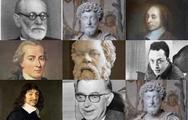 Pourquoi la philosophie ?
