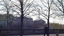 Saurez-vous reconnaître ces photos de Paris?