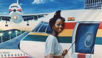 Un été africain à Paris