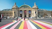 Une Fiac 2019 à savourer au Grand Palais