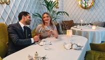 Couple, enfants, affaires: nos bonnes tables pour chaque situation à Paris