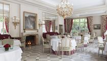 Le deuxième meilleur restaurant du monde est à Paris selon TripAdvisor