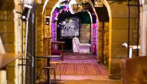 Boire et manger dans les entrailles de Paris: notre sélection de restaurants et bars souterrains