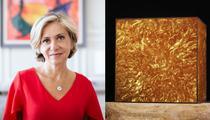 Valérie Pécresse: «Il n'y a pas de grande région culturelle sans jeune création»