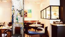 Que valent les restaurants de William Ledeuil à Paris?