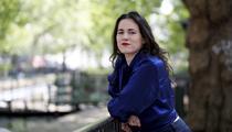 Clara Ysé: ses adresses à Paris 10<sup>e</sup>