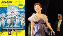 Fêtes de Noël à Paris: 70 spectacles pour en prendre plein les mirettes!