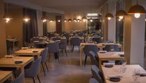 La Table de Colette, première table zéro carbone de Paris