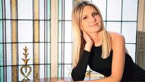 Vanessa Benelli Mosell, ses adresses à Paris 16e