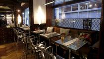 Les meilleures tables du passage des Panoramas à Paris