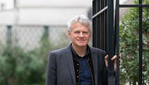 Olivier Weber: ses adresses à Paris 12<sup>e</sup>