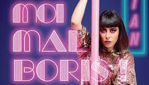 Concerts, expos, spectacles: Boris Vian en vedette à Paris